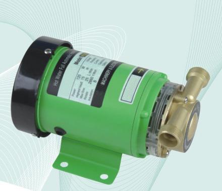 W15GR-18 Circulation Pump