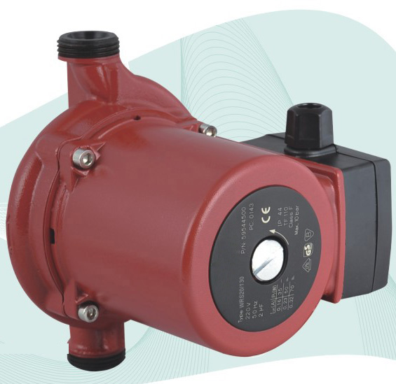 WRS20-130 Circulation Pump