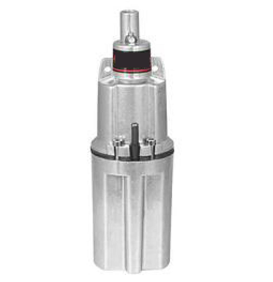 MVP180 Masking Vibration Pumps