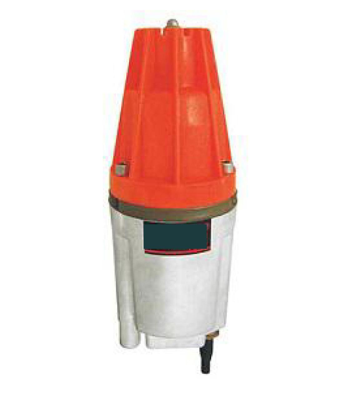 MVP280A Masking Vibration Pumps