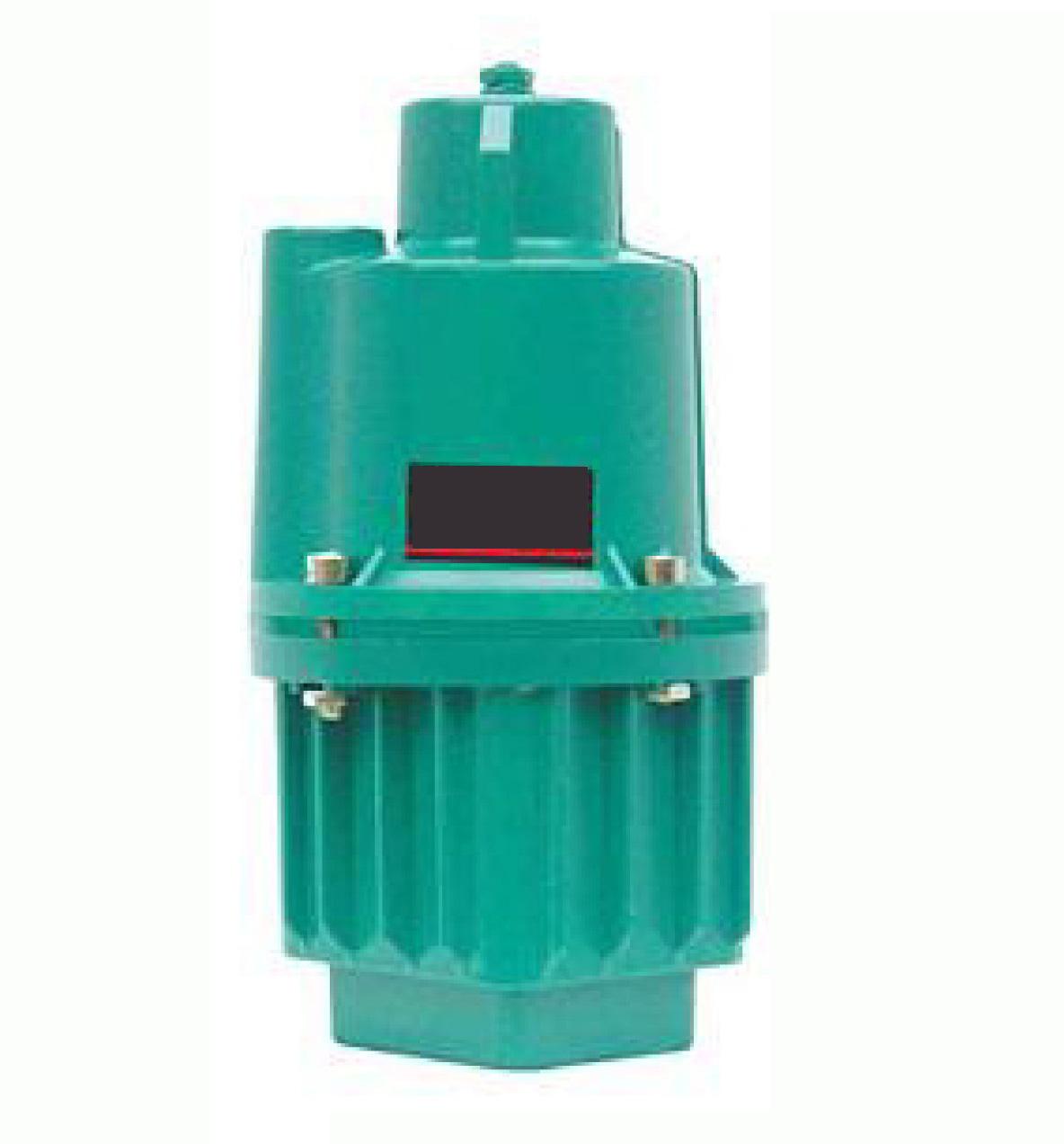 MVP500 Masking Vibration Pumps