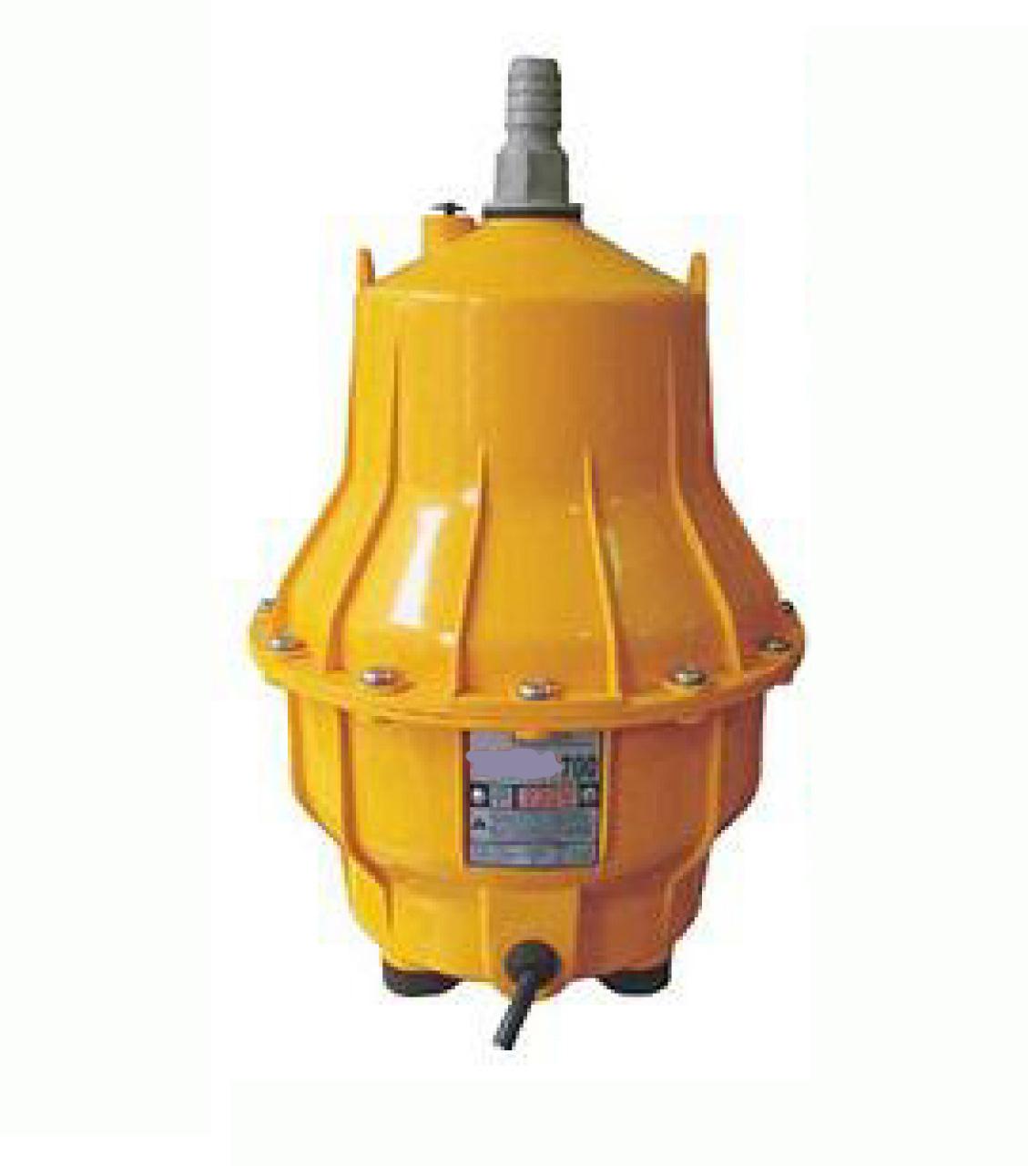 MVP700 Masking Vibration Pumps